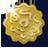 Antyczne monety ikonka