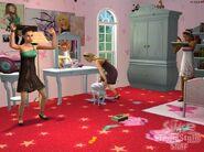 Sims Teen Style Stuff 2