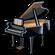 Granie na pianinieTS4