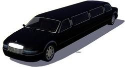 386px-S3 car limoblack