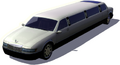 386px-S3 car limowhite.png