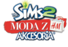 SIMS2HMS-fashion-LOGO-pol