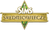 TSŚ logo
