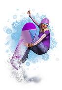 Snowboardermediumproductimage