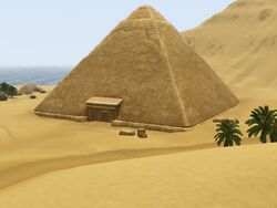 PiramidaWiatru