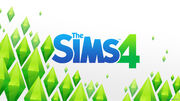 The sims 4 napis