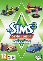 Sims-3-Szybka-Jazda-akcesoria Electronic-Arts,images big,6,MXP09207574