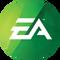 Znak EA