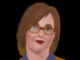 Judy Bunch