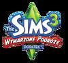 TS3 WP logo