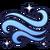 AquariusLN