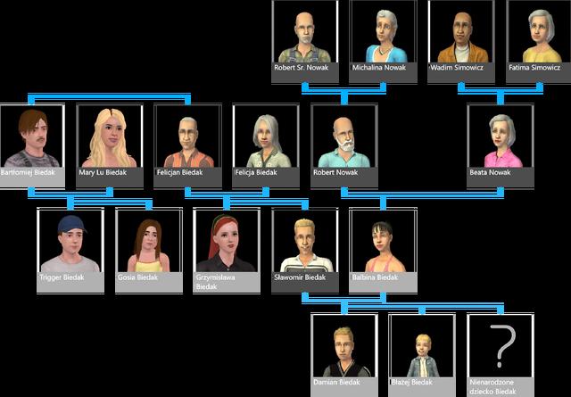 Plik:Broke Family Tree.png