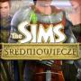 SThe sims średniowiecze