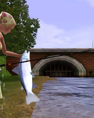 Idź na ryby randki uk
