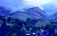 Malarstwo Styl 7
