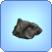 TitaniumOre