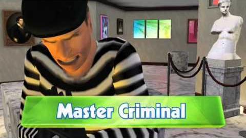 The Sims 3 - zwiastun premierowy