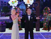 Ślub V