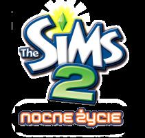 sims 2 umawia się z wampirem zdefiniuj chcesz się połączyć