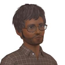 Amil Shaheed