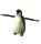 Pingwin ikona