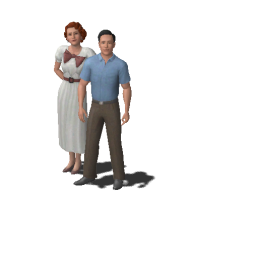 Rodzina davidson