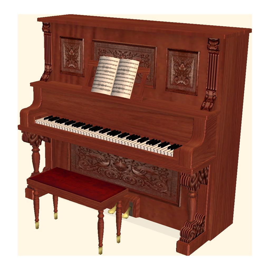 randki na fortepianie