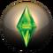 TS3F ikona