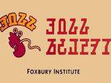 Instytut Foxbury