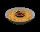 Chipsy i salsa