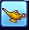 Lt rewards GenieLamp
