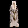 185px-242px-Tenue Di L Emma's Medieval clothes.png