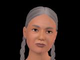 Lanna Bannister