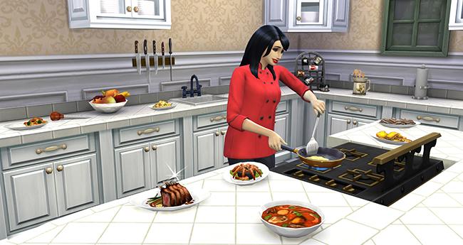 Kulinarna2