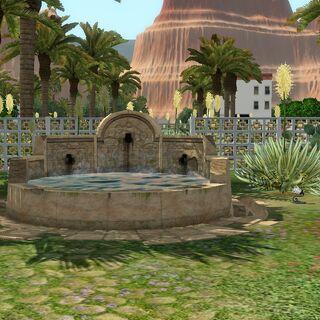 Studia Życzeń The Sims 3