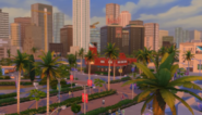 Del Sol Valley screen