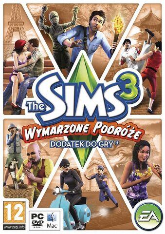 Plik:Gra pc the sims 3 wymarzone podroze 1.jpg