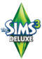 Ts3 deluxe icon