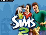 The Sims 2: Zwierzaki