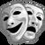 Klub teatralny TS4