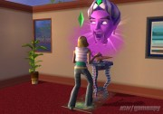 The-sims-2-20050516040807591
