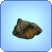 MummitomiumOre
