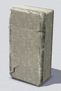 Sarkofag1