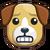 Nerwowy (pies)