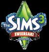 TS3 Zwierzaki Logo