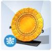Złoty kalendarz omiskański