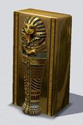 Sarkofag3