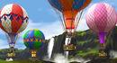 World ScreenshotWeb AuroraSkies001