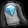 Bluza dresowa z logo