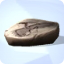 Ptak prehistoryczny